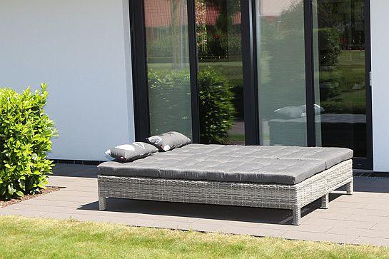 gartenm bel kunststoffgeflecht im gartenm belcenter neubukow. Black Bedroom Furniture Sets. Home Design Ideas