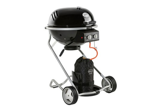 grillger te gasgrill elektrogrill im gartenm belcenter neubukow. Black Bedroom Furniture Sets. Home Design Ideas