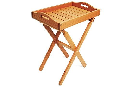 Gartenmobel Von Depot : Gartenmöbel Holz, Teak, Eukalyptus im Gartenmöbelcenter Neubukow