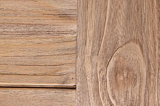 Teakholz Gartenmobel Bank : Gartenmöbel Holz, Teak, Eukalyptus im Gartenmöbelcenter Neubukow