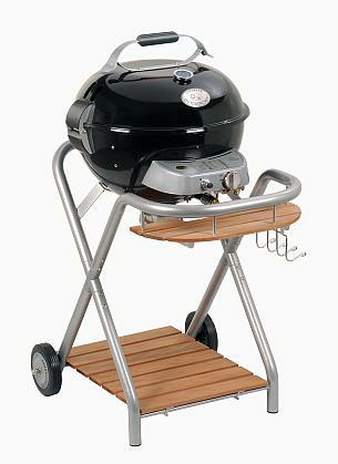 electronic orders clatronic barbeque tischgrill grill elektrogrillebay. Black Bedroom Furniture Sets. Home Design Ideas