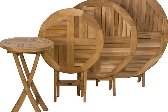 Gartenmobel Von Depot : Edelstahl Holz Schmiedeeisen Kunststoffgeflecht Aluminium & Kunststoff