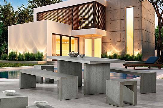 gartenm bel center neubukow fachmarkt f r gartenm bel. Black Bedroom Furniture Sets. Home Design Ideas